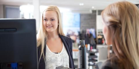 5 Customer Service Skills Critical to Business Development, Union City, Georgia