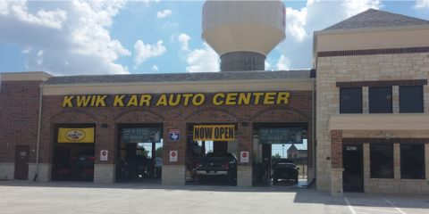 Extended Warranty Services, Frisco, Texas