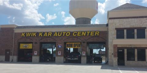 Extended Warranty Services, Frisco, Texas