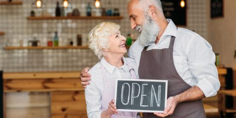 4 Types of Business Insurance Every Entrepreneur Should Have, London, Kentucky