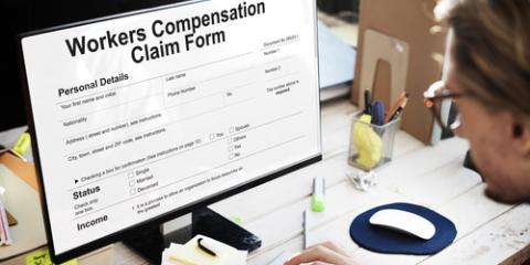 Business Insurance Broker Lends Insight Into Workers' Compensation, Pike, Indiana
