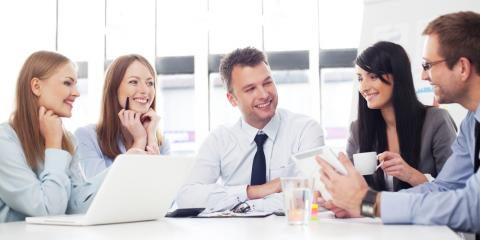 3 Situations When You Need Commercial Business Insurance, Columbia, Illinois