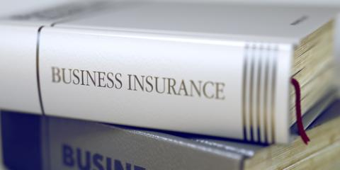 Financial Protection: 5 Must-Have Business Insurance Policies , Lincoln, Nebraska