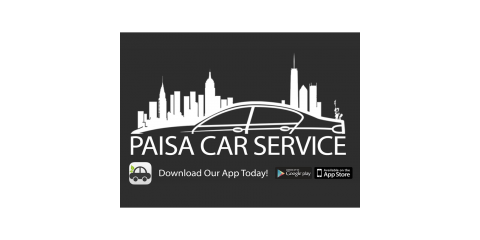 Paisa Classic Car Service, Car Service, Services, Astoria, New York