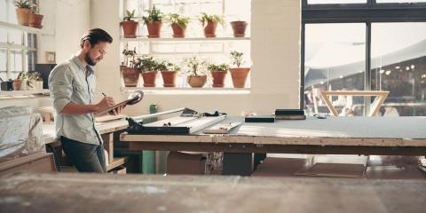 3 Common Insurance Questions for Small Businesses, Archdale, North Carolina