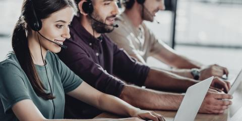 5 Advantages of 3CX Phone Systems, Savage, Maryland
