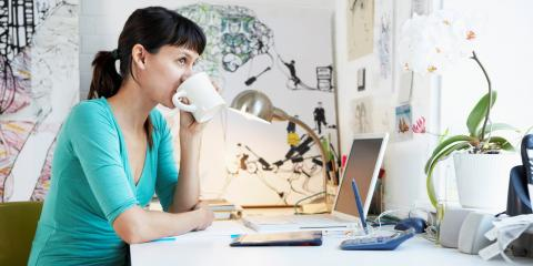 3 Ways to Help Your Employees Work Remotely, Piscataway, New Jersey