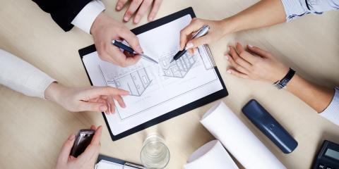 3 Reasons Why Leaders Schedule Team-Building Activities, Denver, Colorado