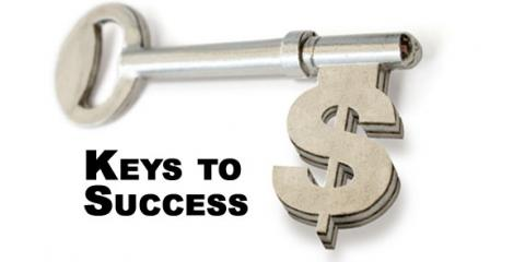 9 Finance Tips All Business Owners Should Follow, Chandler, Arizona