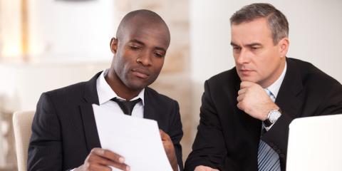 A Small Business Lawyer Explains How to Set Up an LLC in North Carolina , Greensboro, North Carolina