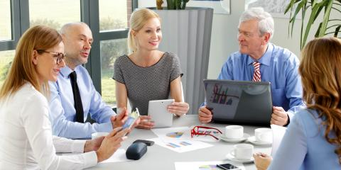 S Corp Vs. C Corp: A Small Business Lawyer Explains the Difference, Gulf Shores, Alabama