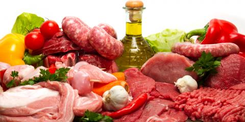 Quality Meat: Why Shopping at a Butcher Shop Beats a Grocery Store, Fairfield, Ohio