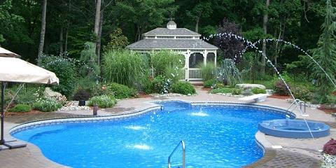 4 Ways a Pool Renovation Will Work for You, Butler, New Jersey