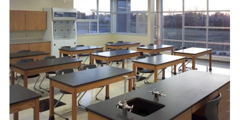Butler Tech: A Beacon in Teen Education, Fairfield, Ohio