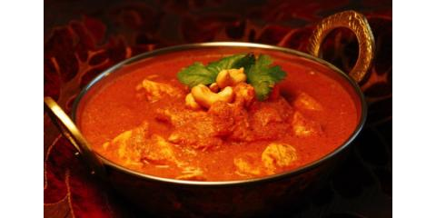 ​Travel to India for Out-of-This-World Cuisine Like Butter Chicken , Manhattan, New York