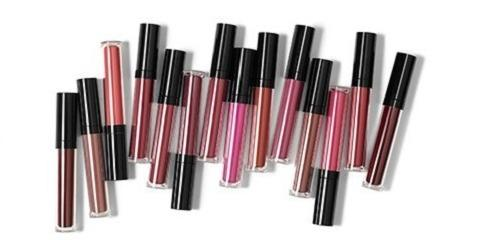 Buy 2 Lip Glosses, Get 1 Free at Butterfly Kisses By Tynia , Hackensack, New Jersey