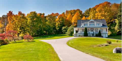 Why Fall Is the Best Time to Buy a Home , Hamilton, Ohio