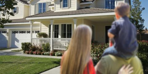 Ready to Buy a Home? 5 Qualities Every Single-Family House Should Have, Hazelwood, Missouri