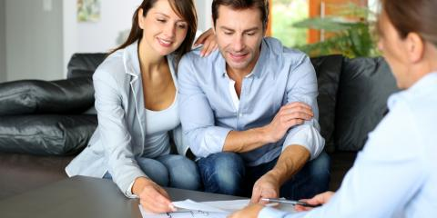 3 Questions to Ask Before You Buy a Home, Red Wing, Minnesota