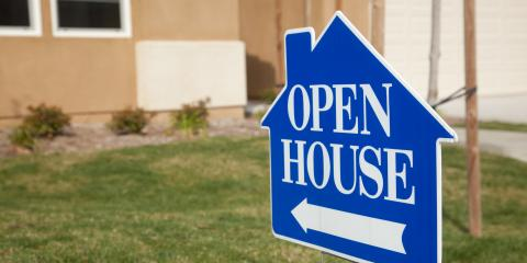 4 Tips to Safely Visit an Open House During COVID-19, Red Wing, Minnesota