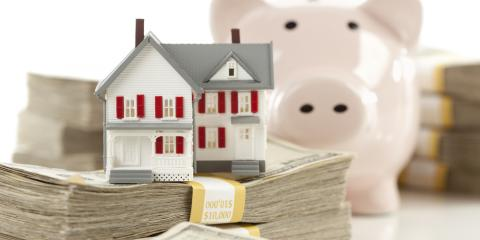 4 Ways to Collect the Down Payment You Need to Buy a House in Boston, MA, Boston, Massachusetts