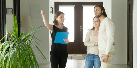 5 Factors to Consider When Buying Your First Home, 4, Tennessee