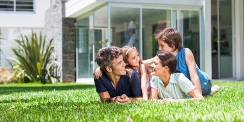 3 Specifics to Consider When You Buy a House, Webb, New York