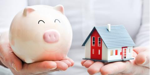 3 Aspects to Consider When Budgeting to Buy a Home, Red Wing, Minnesota