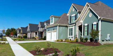 5 Ways Location Can Add to Property Value in Leominster, Leominster, Massachusetts