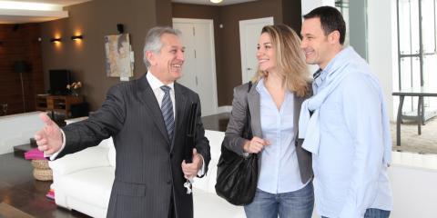 3 Neighborhood Factors to Research When You Buy a House, Washington, Ohio