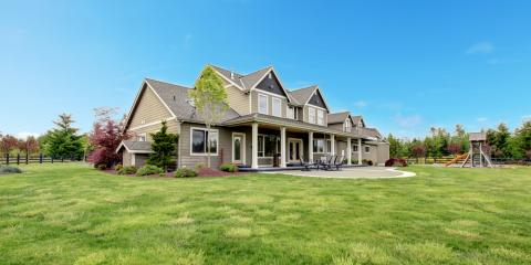 3 Benefits You'll Enjoy When You Buy a House in the Pittsfield Countryside, Pittsfield, New Hampshire