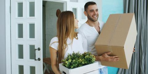 How to Negotiate When Buying a Home, Waterloo, Illinois