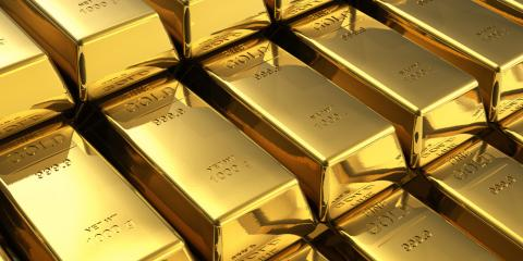 3 Reasons to Buy Gold as Part of a Diversified Portfolio, Honolulu, Hawaii