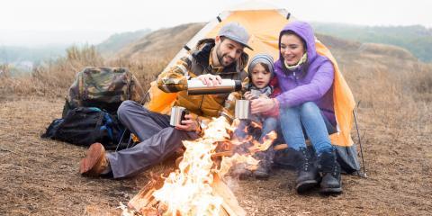 Love The Outdoors? 4 Reasons to Move to Golden, Colorado, Evergreen, Colorado