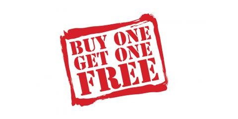 Buy 1 Get 1 Free! - Americas #1 Love Psychic & Spell Caster Ms
