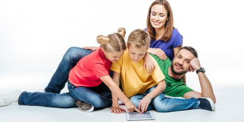 5 Family-Friendly Things to Look for Before You Buy a House in Coon Rapids, Coon Rapids, Minnesota