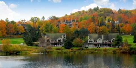 3 Questions to Ask Your Real Estate Agent During Your Central NH Dream Home Search, Pittsfield, New Hampshire