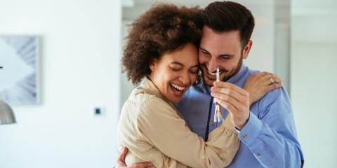 3 Features Millennials Want When Buying a House, Bronx, New York