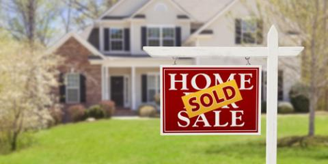 A Brief Guide to Buying a Home, Kannapolis, North Carolina