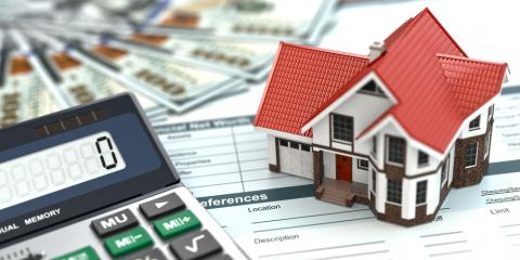 3 Tips to Determine How Much You Can Spend When Buying a Home, Brighton, New York