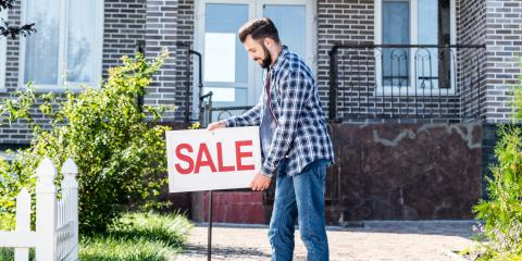 3 Reasons to Get an Inspection When Buying a Home, Russell County, Kentucky