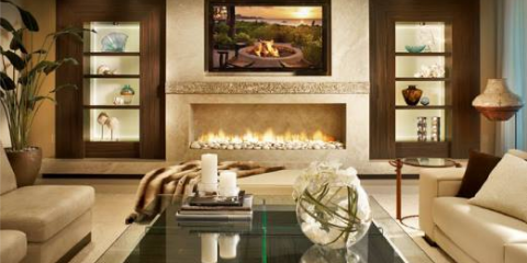 Selling Your Home During The Holidays? Use These Staging Tips From Realtors Rick & Robin, Gahanna, Ohio