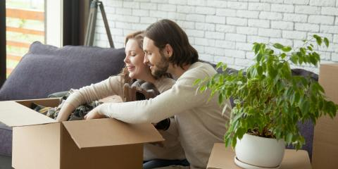 3 Common Mistakes to Avoid When Buying a Home, Russell County, Kentucky