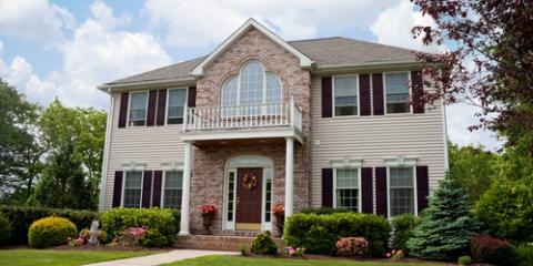 Here Are the Top 3 Benefits of Buying a House in Spring, Centerville, Iowa