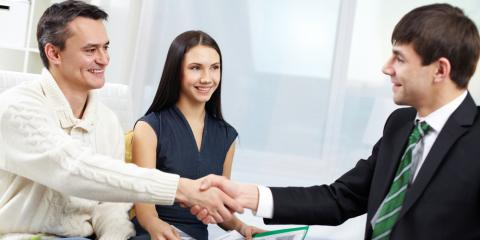 Buying a Home? Use These 3 Negotiating Tips, Lumberland, New York