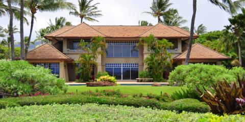 5 Features People Look for When Buying a House, Ewa, Hawaii