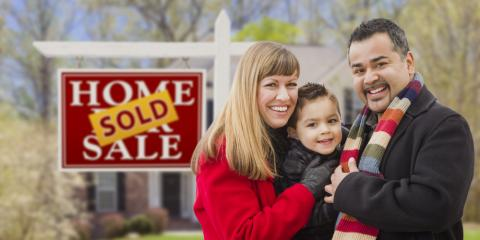 Buying a House? 5 Tips to Get You Started, Wisconsin Rapids, Wisconsin