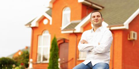 3 Helpful Tips for Getting Into Real Estate Investing, Nekoosa, Wisconsin