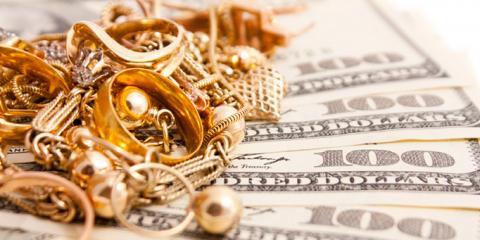 The Art Of 'Flipping' Jewelry, Wayne, New Jersey