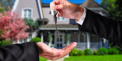 Pros And Cons Of Home Ownership Before You Buy A Kenner La Real Estate Agent Discusses The Pros
